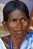 Adivasi Mela 4 (h_haenen) Tags: odsiha bhubaneswar adivasi mela