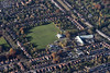 Norwich Recreation Road School & Sports Centre - aerial image (John D Fielding) Tags: norwich recreationroad school sportscentre above aerial norfolk nikon d810 aerialimagesuk aerialphotography aerialimage aerialphotograph aerialview viewfromplane drone britainfromtheair britainfromabove hires highresolution hirez hidef highdefinition