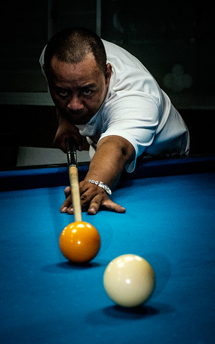 Cue Ball Definition Meaning English Picture Dictionary