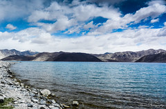 DSCN0613-2 (Fitour Photography) Tags: ladakh bikeride leh manali sarchu keylong dallake dal kashmir srinagar mountains snowcapped snow rohtang pass mountainpasses colddesert nubravalley royalenfield travel