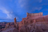 Bryce Canyon (Ken Krach Photography) Tags: brycecanyonnationalpark