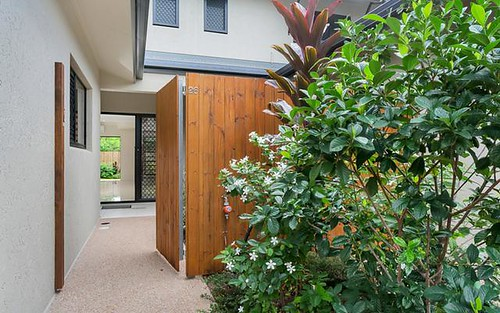 21/21 Giffin Rd, White Rock QLD 4306