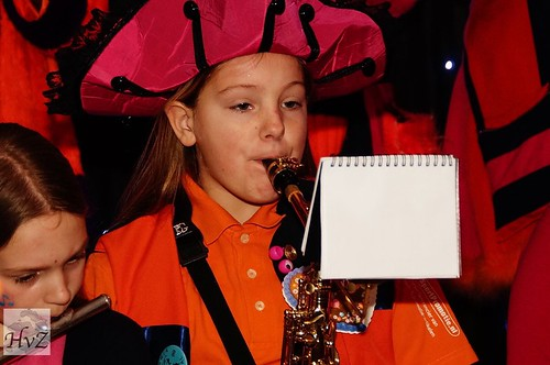 Carnavals Maandag016