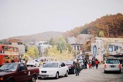 F1050031 (ev3lyn) Tags: heyri art village korea paju