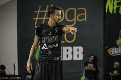 There (guanaeslucas) Tags: bauru brasil brazil basquete basket baloncesto basquetebol basketball pallacanestro amateur amador esporte sports sport esportes cores game play jogo canon t6i dslr 750d