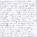 Automatic Writing Project #2 pg 73