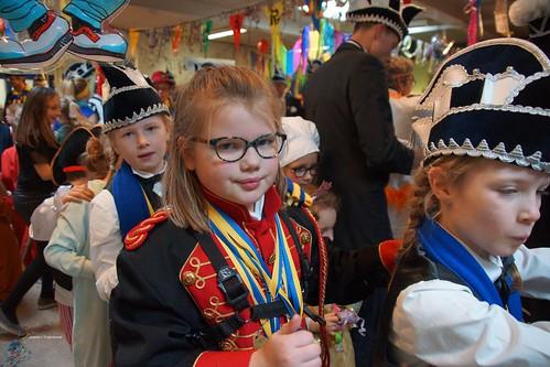 carnavals vrijdag1278
