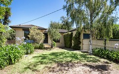 1/50 Alameda Ave, Mornington VIC