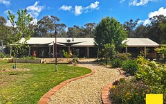 61 Majors Close, Wamboin NSW