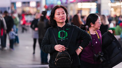 DSC_7833 (drkotaku) Tags: candids manhattan newyorkcity nikond810 streetphotography timessquare