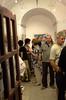 Izložba (roksoslav) Tags: postira brač dalmatia croatia 2015 nikon d7000 nikkor28mmf35 joškomarušić