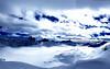 ski 2018 (subwave) Tags: swiss mountains ski 2018 feldberg savognin hasliberg radons