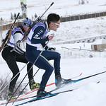 Chief National Guard Bureau Biathlon Championships thumbnail