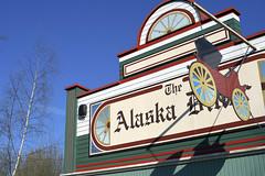 StillLeben in Alaska (Michael Döring) Tags: gelsenkirchen bismarck zoomerlebniswelt zoo stillleben alaska ais50mm12 d850 michaeldöring