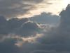 Winter in Baden bei Wien (arjuna_zbycho) Tags: zima winter śnieg snow schneebadenbeiwien kurstadt luftkurort austria stadt city miasto badenbeiwien thermenregion biosphaerenpark niederösterreich österreich rakousko chmury wolken clouds niebo himmel sky