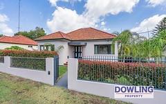 62 Lake Road, Wallsend NSW