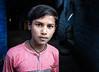 India (mokyphotography) Tags: india rajasthan ritratto ritratti ragazzo reportage people portrait persone picture portraits canon eyes occhi viso face travel