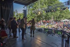 Folk Fest Sat Day sessions (22)