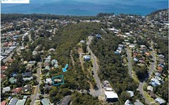 8A Tingara Rd, Nelson Bay NSW