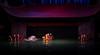 Hanoi | Wasserpuppentheater 16 (Wolfgang Staudt) Tags: mãºará»inæ°á»c wasserpuppentheater monochord theater äãnbầu orchester qilin bauern drachen schildkroeten taenze kultur hanoi vietnam asien suedostasien indochina altstadt hoankiemsee