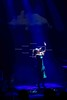 Foto-concerto-levante-milano-04-marzo-2018-Prandoni-052 (francesco prandoni) Tags: red levante teatro dal verme otr show stage palco live teatrodalverme metatron inri milano milan italia italy francescoprandoni