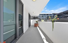 601/7 Waterways St, Wentworth Point NSW
