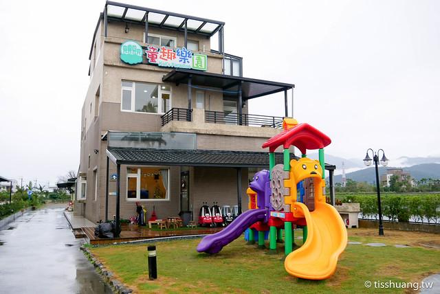 童趣樂園民宿-1170055