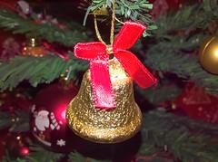 WP_20171227_21_43_55_Pro (vale 83) Tags: christmas tree microsoft lumia 550 coloursplosion colourartaward friends