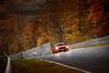 jsvoxesvproject819mynurburgringrecordlap28111704 (jaguarclub.sk) Tags: jaguar svo xe project nurburgring nordschleife