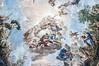 Palazzo Medici Riccardi, Sala degli specchi (ipomar47) Tags: palazzomediciriccardi palacio medici mediciriccardi palace firenza florencia toscana italia pentax k20d galeriadelosespejos galeriadelucagiordano saladeglispecchi galeria salon espejos lucagiordano mirror hallofmirrors barroco barroque fresco pintura paint painting