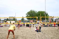Beach 2005 (88)