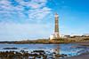 Jose Ignacio Lighthouse (Rodolfo Ribas) Tags: 2ds0646 lighthouse jose ignacio uruguay landscape ocean atlantic