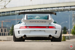 Porsche 993 Targa RWB Widebody on Vossen Forged ERA-3 3-Piece Wheels - 503 Motoring - © Sam Dobbins 2017 - 1170 (VossenWheels) Tags: carsandcameras 18 porsche wheels18rwbwheels 18x105 18x13 3piecewheels 503motoring 993targa 503tim morethanmoreusa sdobbinsvossen arpfasteners audisazuka beaverton era3 nakai nitto nittotire oregon pdx porsche3piecewheels porsche3pcwheels porscheforgedwheels porscheforgedwheels18 porscherwbwheels portland rwb3piecewheels rwb3pcwheels rwb503 rwb993 rwb993targa rwbpdx rwbporsche3piecewheels rwbporschewheels rwbtarga rwbtargawheels rwbusa rwbwheels rwbforgedwheels rwbmultipiecewheels rauhweltbegriff sdobbins samdobbins sazukagrey timwalbridge vossen vossen3piece vossenera vossenera3 vossenforged vossenmultipiece vossennakai vossennitto vossenporsche vossenrwb carscameras wwwmorethanmorecom