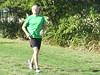 P1270710.JPG (Mark R Malone) Tags: lowerhutt newzealand parkrun