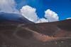 IMG_3840 (pihto_the_ded) Tags: etna sicily italy volcano этна сицилия италия вулкан