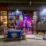 Bangkok - Retro Market thumbnail
