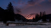 Fallen Tree Sunrise (Star Wizard) Tags: saltlakecity utah unitedstates us