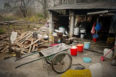 P1640563-1 (punster Huang) Tags: 桂林 guilin 陽朔
