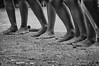 180120_Reserva-Indigena-Rio-Silveira_054 (Luiz Henrique Foto) Tags: luizhenriquefoto luizhenriquephoto aldeia aldeiaguarani aldeiaguaraniriosilveira aldeiaindígena allrightsreserved arte autoral beach bertioga bertiogasp culturaindígena dance dancing danza dança dançaguarani dançaindígena desenhandoaluz eco ecologia estadodesãopaulo foot fotografiaautoral fotografiadeviagem guaranidance horizontal indianreservation indigenousvillage indigenousvillageguaraniriosilveira indigenousculture indigenousdance litoral litoralnortedesãopaulo luizhenriquefotografia naturephotography natureza outputphoto pie playa praia praiadeboracéia pé reservaindígenariosilveira reservaindígena riosilveiraindigenousreserve sp saídafotográfica sãopaulo todososdireitosreservados travelphotography coast sand shore strand waterside wwwluizhenriquefotocombr ©luizhenriquerocharodrigues índio índioguarani brasil fotografiadenatureza