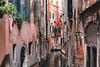 Venice (inni.kiri) Tags: venice venetie venezia italy oldcity oldtown outdoor canals gondola gondolaboats gondolaride
