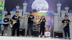 Proud To Be Multitalent Performace Sekolah Damai (14)