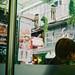 Short Moments, Long Memories | Nikon FE2 | Nikkor 50mm (f1.8)