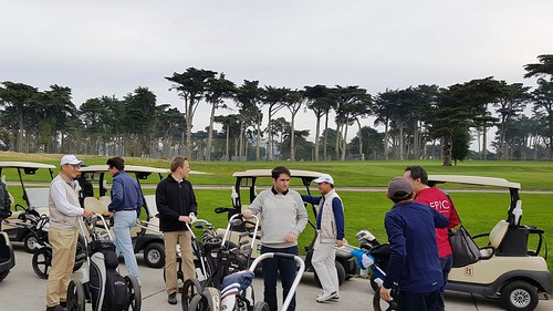 PW 2018 Networking Golf (4)