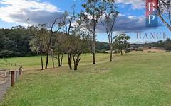 58 Shoplands Road, Annangrove NSW