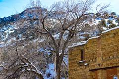 Utah-SegoGhostTown-107.jpg (Chris Finch Photography) Tags: ghosttown utah utahphotographer chrisfinch landscapephotographs segoghosttown photographs sego landscapephotography wwwchrisfinchphotographycom chrisfinchphotography