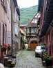 Vacances_0342 (Joanbrebo) Tags: kaysersbergvignoble grandest francia fr alsace hautrhin streetscenes street carrers calles canoneos80d eosd efs1855mmf3556isstm autofocus
