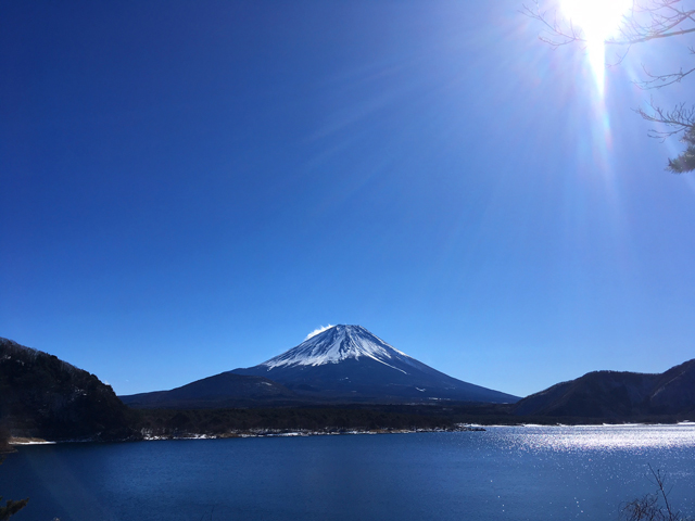 mongoose-ice-run-fuji