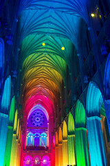 SeeingDeeper02 (PuraVida Photo) Tags: washingtonnationalcathedral colors seeingdeeper architecture