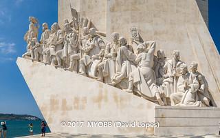 Portugal 2017-8300257-Pano