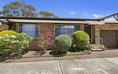 4/2-4 Wilson Street, Toukley NSW